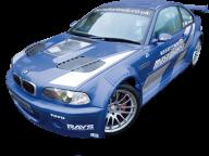 BMW Free PNG Image Download 19