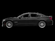 BMW Free PNG Image Download 2