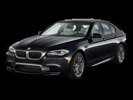 BMW Free PNG Image Download 20