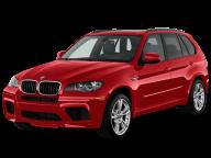 BMW Free PNG Image Download 21