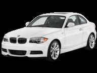 BMW Free PNG Image Download 22