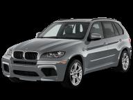 BMW Free PNG Image Download 23