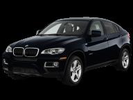 BMW Free PNG Image Download 24