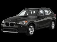 BMW Free PNG Image Download 25