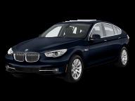 BMW Free PNG Image Download 26