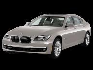 BMW Free PNG Image Download 29