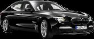 BMW Free PNG Image Download 3