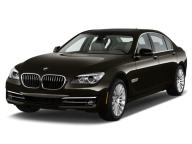 BMW Free PNG Image Download 30