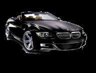 BMW Free PNG Image Download 4