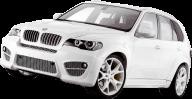 BMW Free PNG Image Download 5