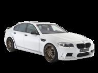 BMW Free PNG Image Download 6