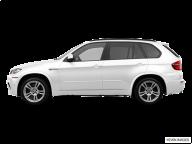 BMW Free PNG Image Download 7