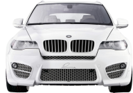 BMW Free PNG Image Download 8