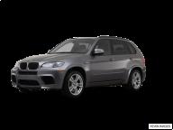 BMW Free PNG Image Download 9