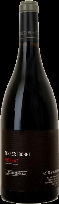 bobet black wine bottel free png download