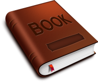 book icon download free png