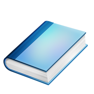book icon free png