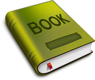 book icon png free download