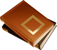 book png download