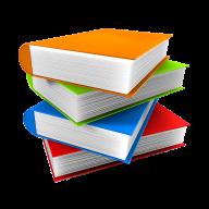 books art free png