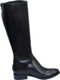 boots bng download