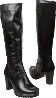 boots png free