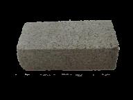 Brick Free PNG Image Download 1