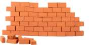 Brick Free PNG Image Download 10