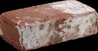 Brick Free PNG Image Download 11