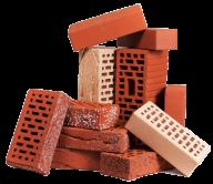 Brick Free PNG Image Download 12