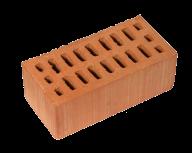 Brick Free PNG Image Download 13