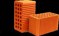 Brick Free PNG Image Download 14