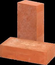 Brick Free PNG Image Download 15