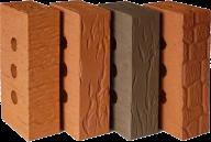 Brick Free PNG Image Download 16
