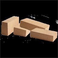 Brick Free PNG Image Download 18