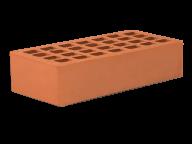 Brick Free PNG Image Download 2