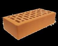 Brick Free PNG Image Download 3