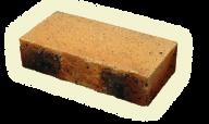 Brick Free PNG Image Download 4