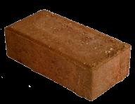 Brick Free PNG Image Download 5