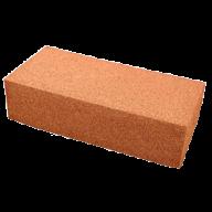 Brick Free PNG Image Download 6