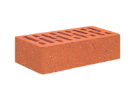 Brick Free PNG Image Download 7