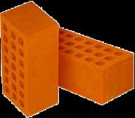 Brick Free PNG Image Download 8