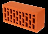 Brick Free PNG Image Download 9