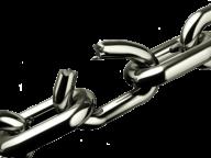Broken Chain Png