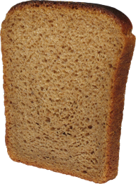 brown baked sliced breed  free image download (2)
