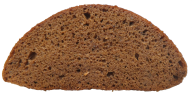 brown baked sliced breed  free image download