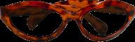brown specks frame png