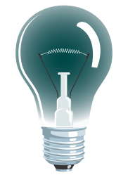 bulb free download png