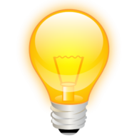 bulb free png download