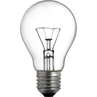 bulb free png